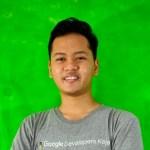 Dimas Ahmad Rizal