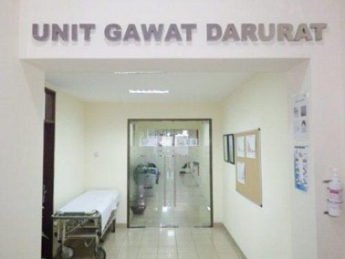 Nomer Telepon Rumah Sakit di Makassar