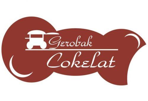 Gerobak Cokelat Makassar