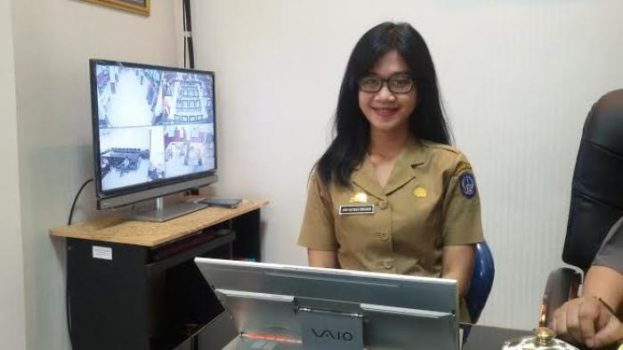 Lokasi Kantor dan Gerai SAMSAT di Makassar