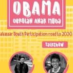 Obrolan Anak Muda Makassar ala ARI Makassar