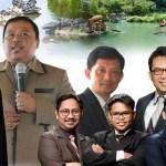 Training Entrepreneurship City to City Grounded Akan Hadir di Makassar