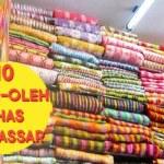 5 oleh-oleh khas Makassar yang wajib kalian bawa pulang (2)