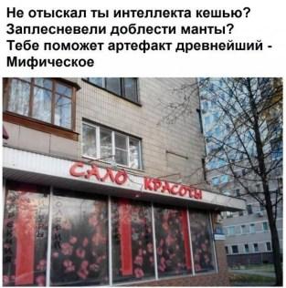 yvUNrIuPC_w
