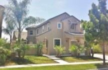 1462 Heatherwood Ave, Chula Vista, CA 91913