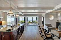 Chula Vista Realtor Sells $8.3 Million Coronado Beach Front Property