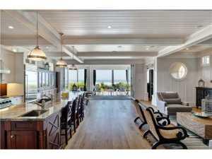 919 Ocean Blvd, Coronado, CA