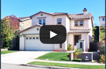 Video Tour: 1343 Long View Dr, Chula Vista