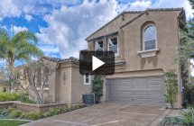 1441 S Creekside Dr, Chula Vista, CA 91915