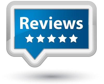 realtor reviews