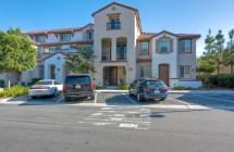 2165 Caminito Rinaldo #106, Chula Vista, CA 91915