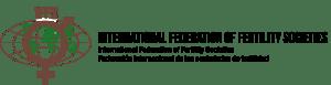 International Federation of Fertility Societies (IFFS)