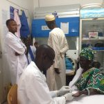 Infertility testing & Diagnosis