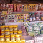 African Traditional Infertility Medicine