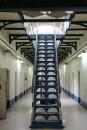 Beechworth - Interior of HM Prison Beechworth (Vic)