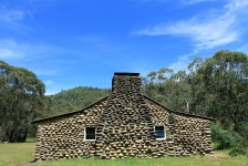 Geehi Hut (NSW)