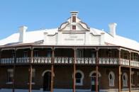 Millthorpe (NSW)