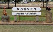 Morven (Qld)