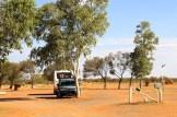 Kulgera Roadhouse (NT)