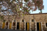 Redruth Gaol (SA)