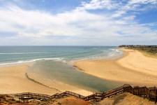 Fleurieu Peninsula - Port Noarlunga South (SA)