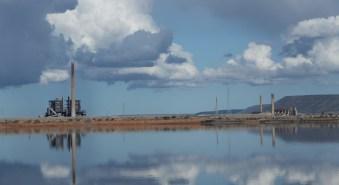 Port Augusta (SA)