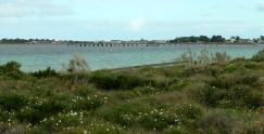 Tumby Bay (SA)