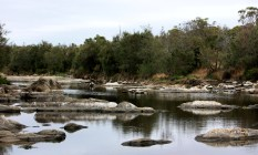 Pallinup River (WA)