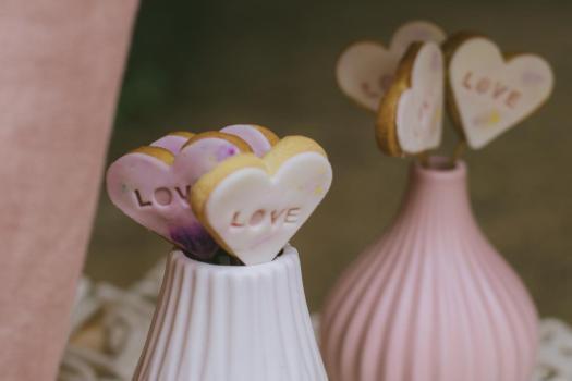 ShootingWeddingLoveingreen383 - Inspiración en rosa para tu boda