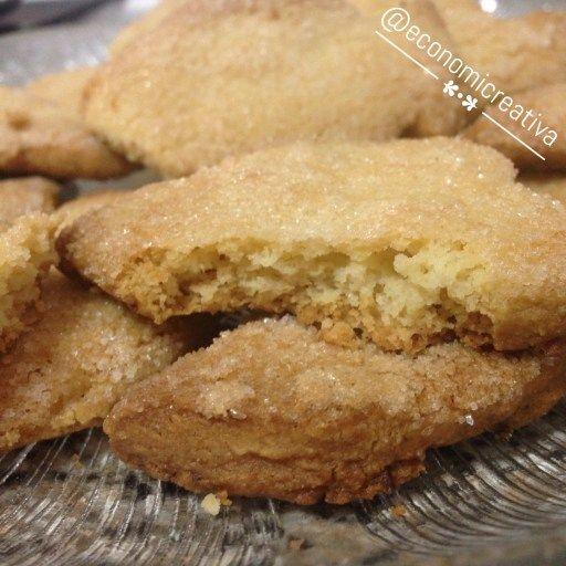 Enaceitados manchegos – Receta de cocina