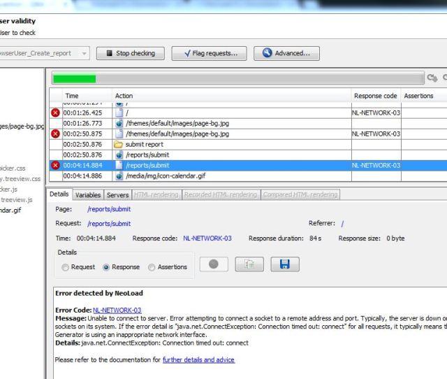 Nl Network 03 Error Vusrvalidation Jpg