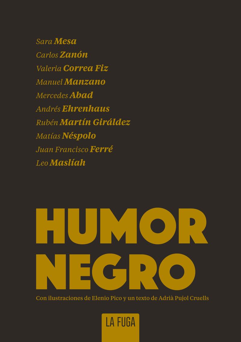 Humor Revistaorsai