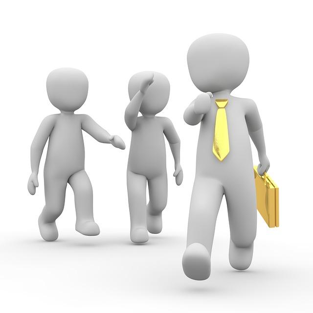 Franquicias: 10 Consejos para Emprendedores