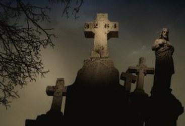cote-des-neiges-cemetery-328571__180