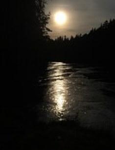river-967603__180