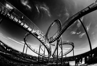 rollercoaster-801833__180