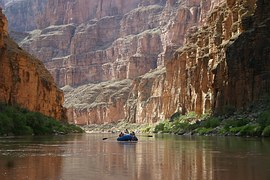 boating-1251431__180