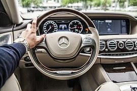 steering-wheel-801994__180