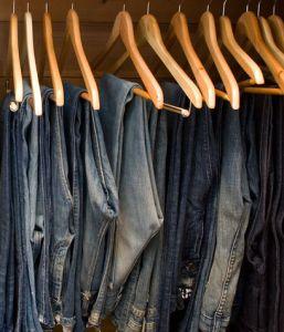 arrotolare-i-jeans_su_vertical_dyn
