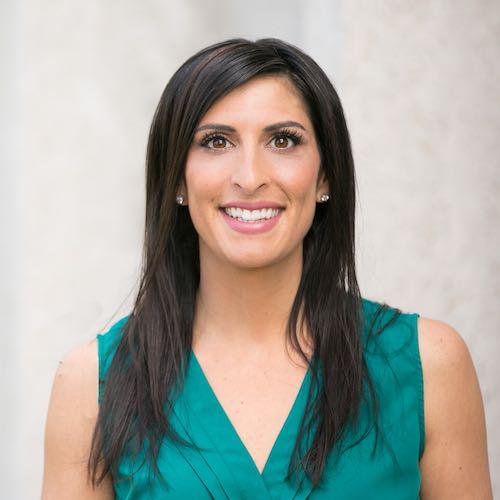 managing partner attorney julie martiniello