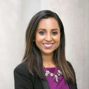 managing partner lawyer synthia melton