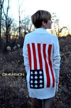 Ashleigh Dimension-013