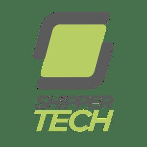 display_shipper-tech-square.png