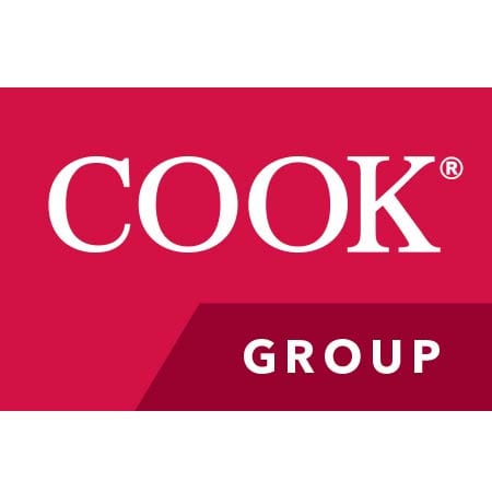 Cook Group