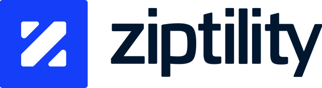 Ziptility