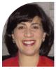 Lisa B. Stefanou, RDH, BS, MPH