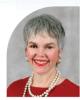 Claudine Paula Drew, RDH, MS, EdD