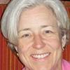 Sara Bachman, PhD