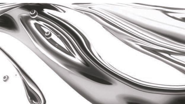 Minimize Amalgam Waste course image
