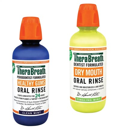 thera - Dimensions of Dental Hygiene